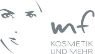 mf-kosmetikundmehr Logo