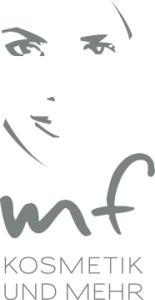 Logo_mf-kosmetikundmehr