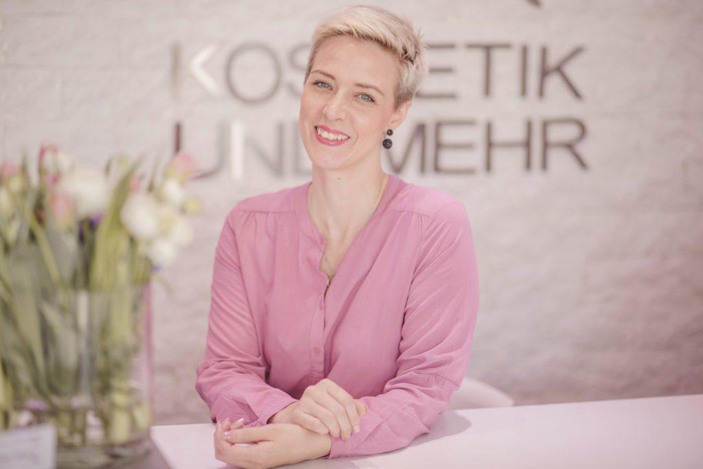 jennifermaternowski