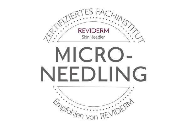 Micro-Needeling